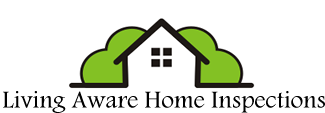Living Aware Home Inspections